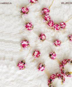 Floral--pink-jwellery-set.jpg