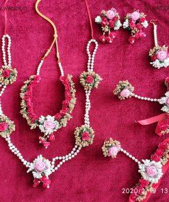 Floral--pink-rose-jwellery-set.jpg