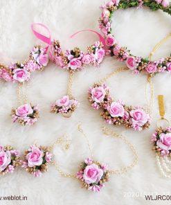 Floral--pink-rose-jwellery-set2.jpg