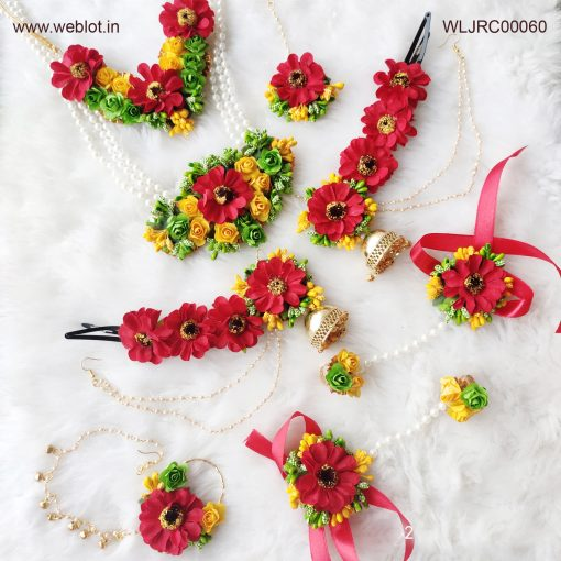 Floral-red-yellow-jwellery-set-white-pearl.jpg