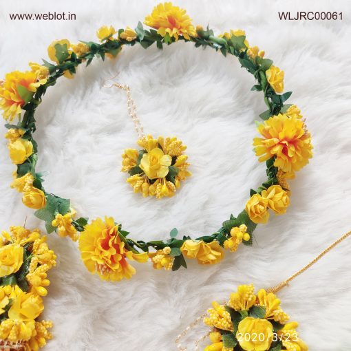 Floral-yellow-green-jwellery-set-pic3.jpg