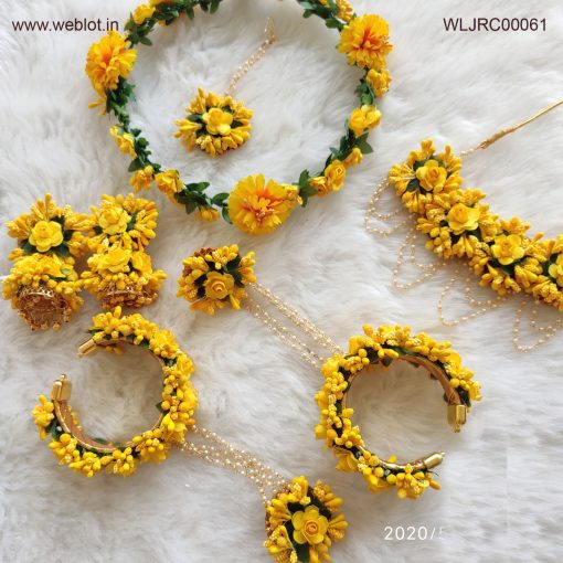 Floral-yellow-green-jwellery-set-pic4.jpg
