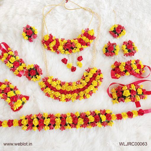 Floral-yellow-pink-jwellery-set-2.jpg