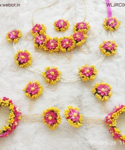 Floral-yellow-pink-jwellery-set.jpg