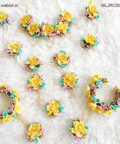 Floral-yellow-pink-jwellery-set-3.jpg