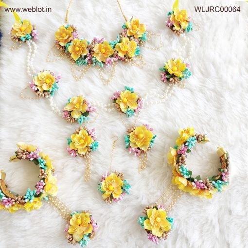 Floral-yellow-pink-jwellery-set-3.jpg