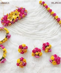 Floral-yellow-pink-rose-jwellery-set3.jpg
