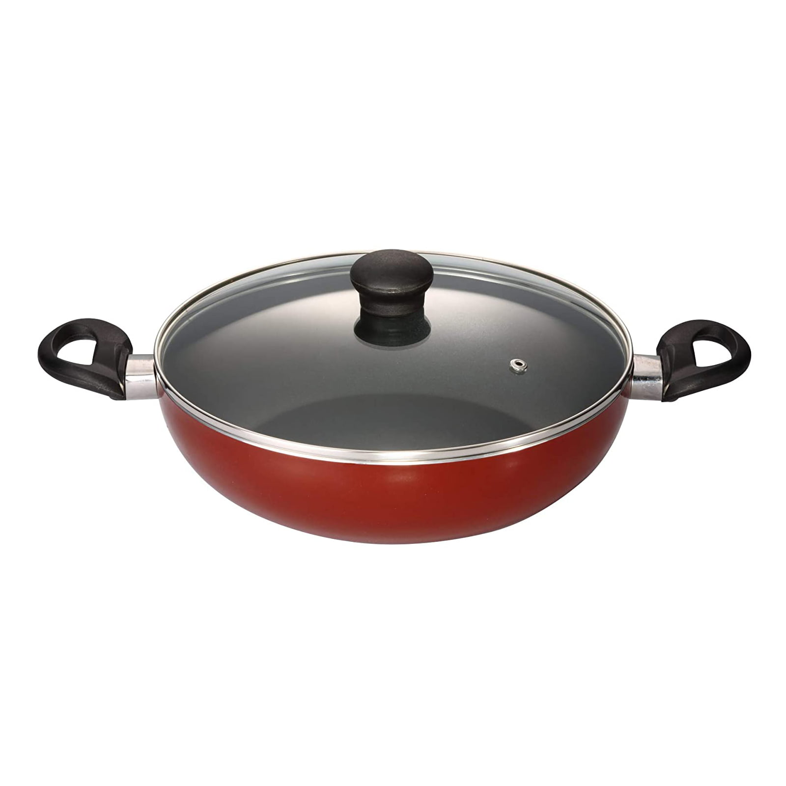 KROMA-DELUXE-KADAI-WITH-LID