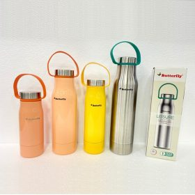 Water Bottles/Flasks