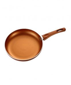 MATCHLESS-GOLD-FRY-PAN