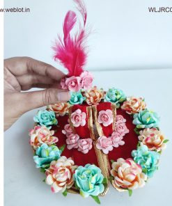 WEBLOT-Beautiful-colorful-rose-dress-for-laddoo-gopal.jpg