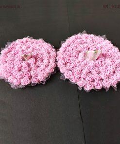 WEBLOT-Beautiful-light-rose-pink-dress-for-laddoo-gopal.jpg