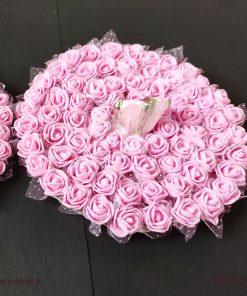 WEBLOT-Beautiful-light-rose-pink-dress-for-laddoo-gopal-pic2.jpg