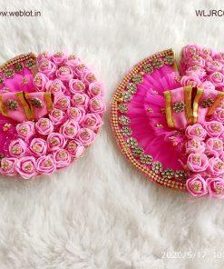 WEBLOT-Beautiful-light-rose-pink-with-stone-dress-for-laddoo-gopal.jpg