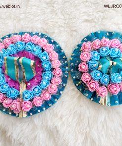 WEBLOT-Beautiful-pink-blue-blue-dress-for-laddoo-gopal.jpg