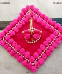 WEBLOT-Beautiful-pink-square-dress-for-laddoo-gopal.jpg