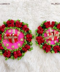 WEBLOT-Beautiful-red-rose-pink-dress-for-laddoo-gopal.jpg