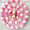 WEBLOT-Beautiful-white-pink-rose-dress-for-laddoo-gopal.jpg