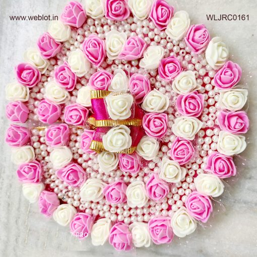 WEBLOT-Beautiful-white-pink-rose-dress-for-laddoo-gopal.jpg