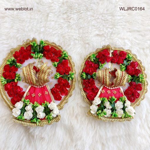 WEBLOT-Beautiful-white-red-rose-dress-for-laddoo-gopal-2.jpg