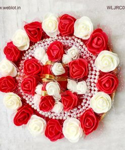 WEBLOT-Beautiful-white-red-rose-dress-for-laddoo-gopal.jpg
