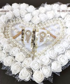 WEBLOT-Beautiful-white-rose-dress-for-laddoo-gopal.jpg