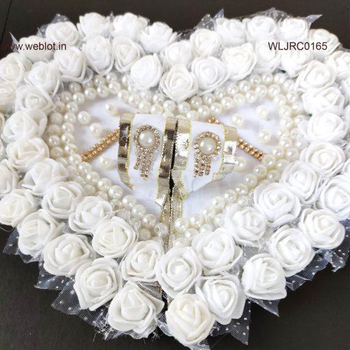 WEBLOT-Beautiful-white-rose-dress-for-laddoo-gopal.jpg