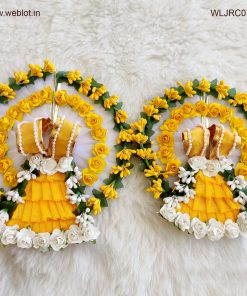 WEBLOT-Beautiful-white-yellow-rose-dress-for-laddoo-gopal.jpg