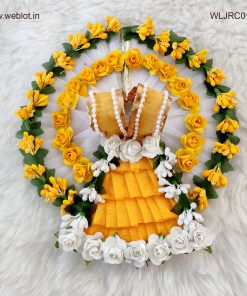 WEBLOT-Beautiful-white-yellow-rose-dress-for-laddoo-gopal-p.jpg