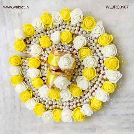 WEBLOT-Beautiful-white-yellow-rose-dress-for-laddoo-gopal-pic2.jpg
