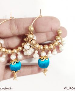 WEBLOT-Golden-blue-Earing-J100.jpg