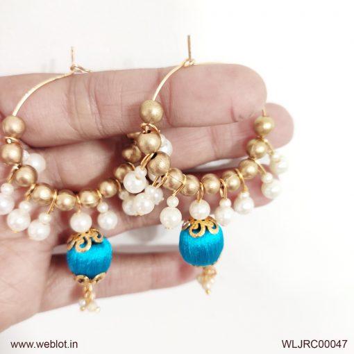 WEBLOT-Golden-blue-Earing-J100.jpg