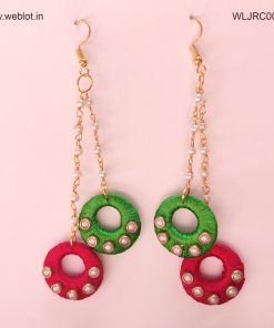 WEBLOT-Green-pink-earing.jpg