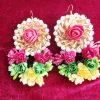WEBLOT-Multicolor-roses-Earing--j100.jpg