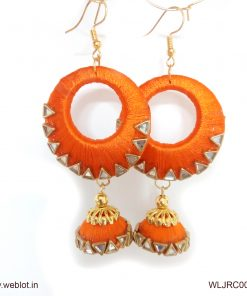 WEBLOT-Orange-Earing.jpg