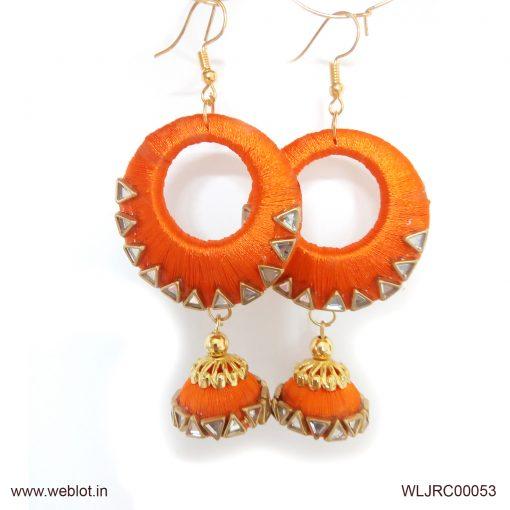 WEBLOT-Orange-Earing.jpg