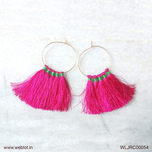 WEBLOT-Pink-Earing-2-J100.jpg