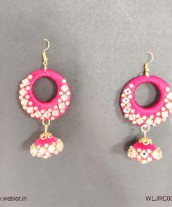 WEBLOT-Pink-Earing-J100.jpg