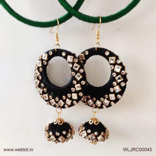 WEBLOT-black-Earing-2-j100.jpg