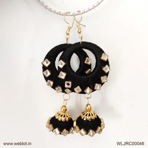 WEBLOT-black-Earing-j100.jpg