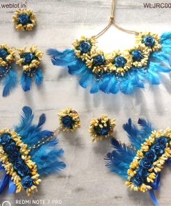 WEBLOT-blue-rose-feather-jwellery-set-j500.jpg
