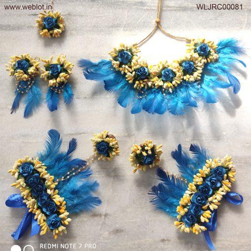 WEBLOT-blue-rose-feather-jwellery-set-j500.jpg