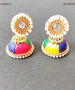 WEBLOT-colorful-earing