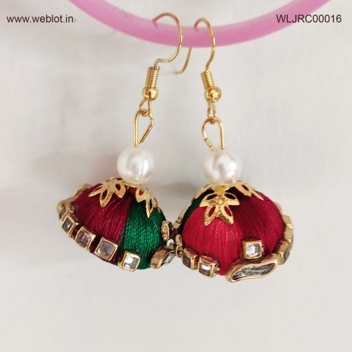 WEBLOT-colorful-earing-3