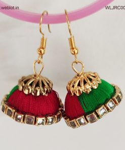 WEBLOT-colorful-earing-4