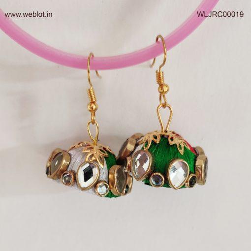 WEBLOT-colorful-earing-6