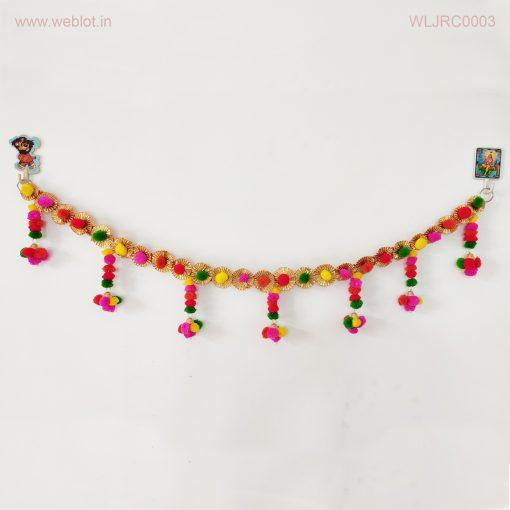 WEBLOT-colorful-flower-bandervar