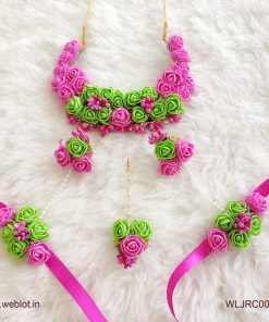 WEBLOT-green-pink-rose-jwellery-set-j250.jpg