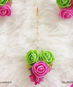 WEBLOT-green-pink-rose-jwellery-set-j250-pic2.jpg