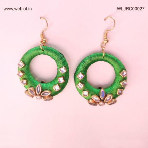 WEBLOT-green-ring-earing.jpg